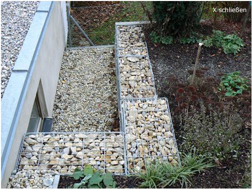 Japanischer Garten war tolle design für ihr wohnideen